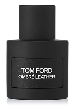 Аромат Ombre Leather