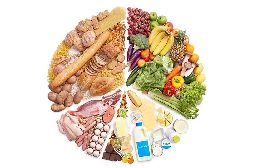 ЗОЖ и красивое тело с @ler_chek: путь к осознанному питанию, и почему я иногда все же ем сырники?