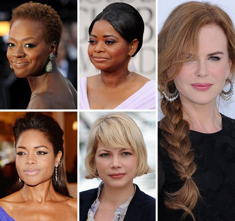 КиноТеатр: Мерил Стрип, Мел Гибсон, Райан Гослинг идругие— стало известно, кто поборется за«Оскар» вэтом году