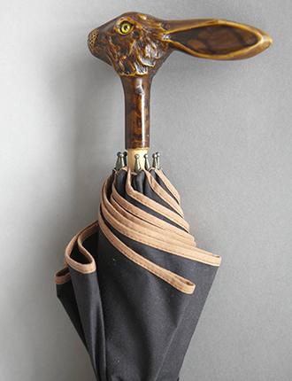 Изучаем самые интересные марки зонтов: Madeleine Gely