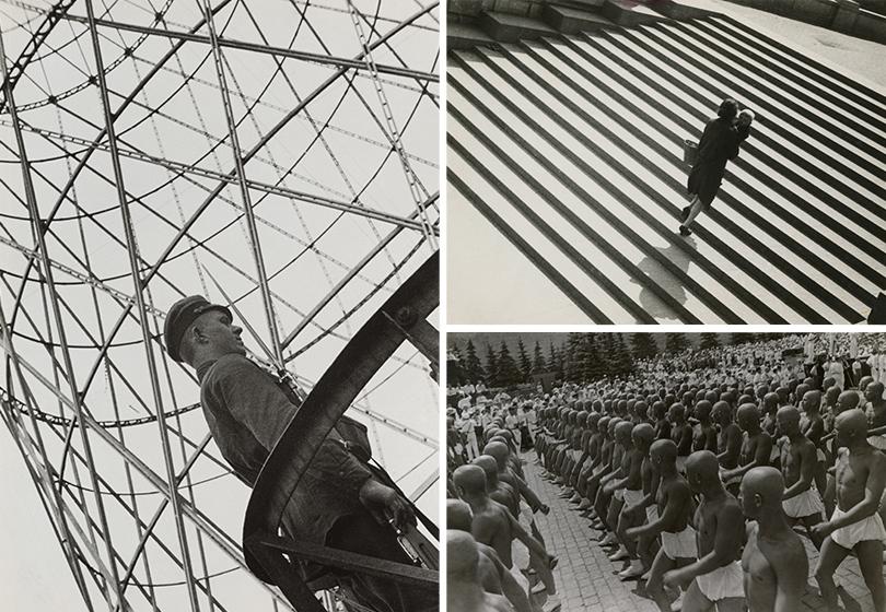 https://posta-magazine.ru/wp-content/uploads/old/images/stories/flexicontent2/7_marquet-and-rodchenko-exhibitions_Posta-Magazine.jpg