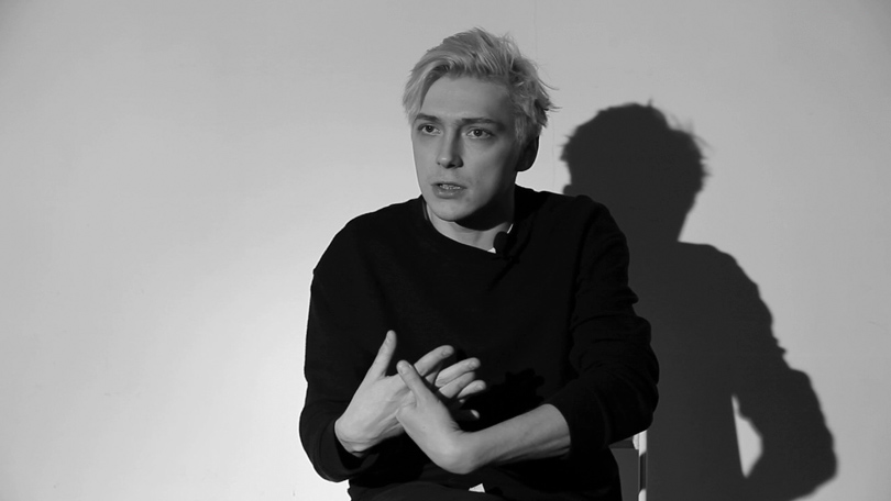 Что смотреть на Strelka Film Festival by Okko: 29июля— дискуссия «Свое кино: Как дебютировать вполном метре»