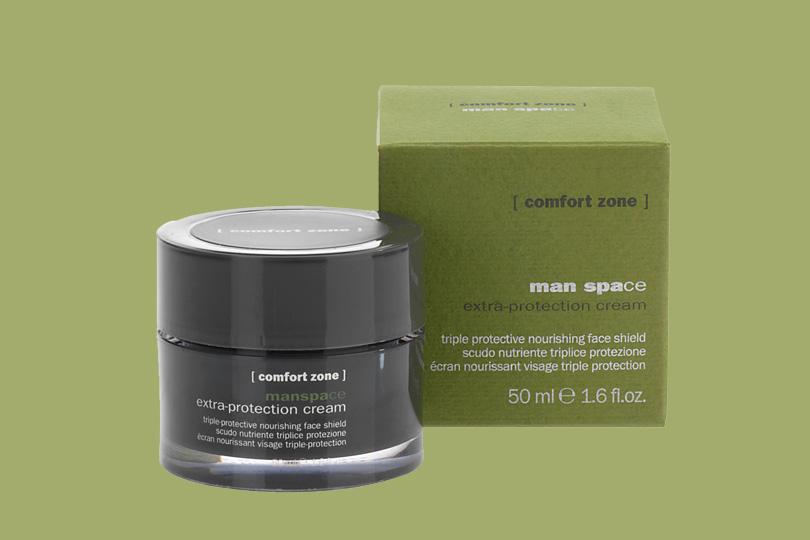 Питательный крем Protection Cream, [comfort zone]