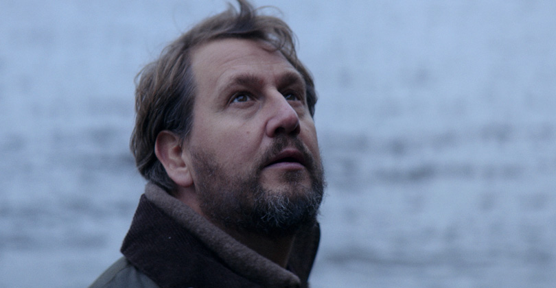 Кино недели: «Тельма» Йоакима Триера