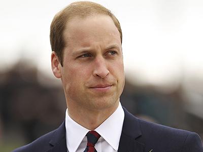 Кейт. Семейное положение: замужем запринцем Уильямом, герцогом Кембриджским, вторым наследником вочереди натрон Великобритании