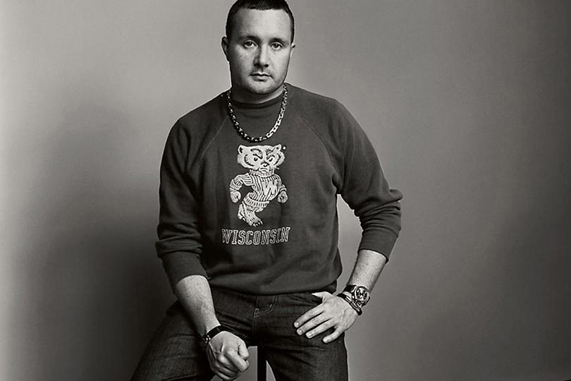 Men in Style: мужская коллекция Dior и как ее носить?