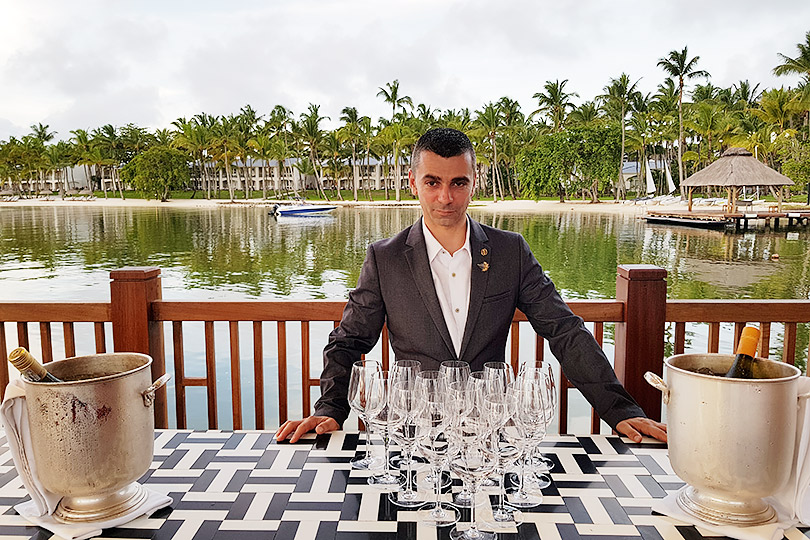 Куда поехать весной: обновленный One&Only LeSaint Géran (Маврикий), или Новая туристическая бомба