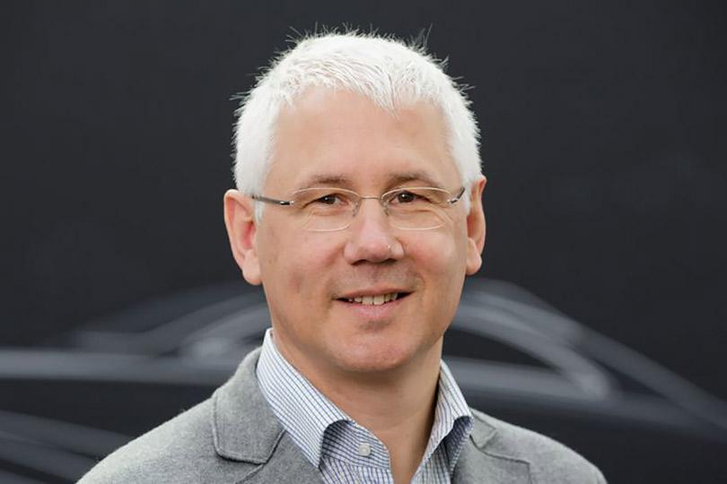 Johannes Reifenrath