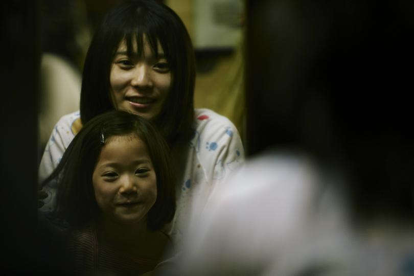 Кино недели: «Магазинные воришки» Хирокадзу Корээды