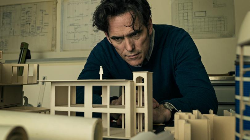 Кино недели: «Дом, который построил Джек» Ларса фон Триера