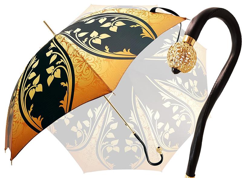 Изучаем самые интересные марки зонтов
