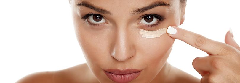 Идеальная косметичка: стоит ли избавляться от морщин?