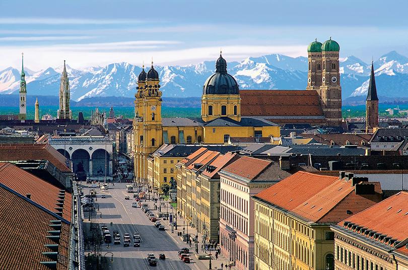 Travel News: где в мире жить хорошо?