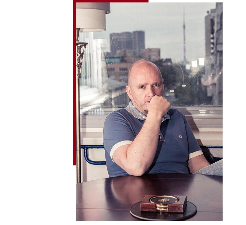 «20вопросов рекордсмену»: интервью-челлендж скинопродюсером Алексеем Петрухиным, создателем знаменитого фильма «Вий»