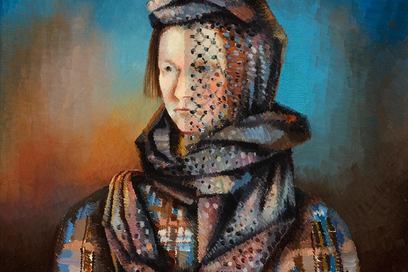 Арт-уикенд вМоскве: Прекрасные Дамы итеатр жизни Александра Тышлера вПушкинском музее