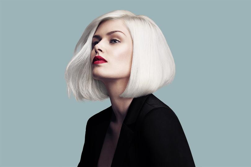 Цветная революция: как часто можно красить волосы?